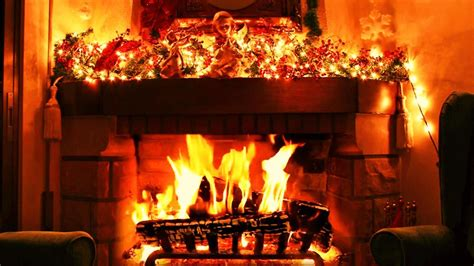Fireplace Live Wallpaper by Fireplace Live Wallpaper Android Apps On
