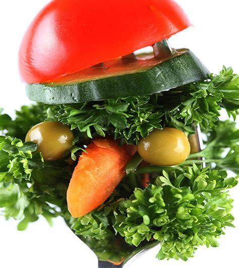 vitamina d alimenti vegetariani la chiave per una sana quot dieta vegetariana quot parte 2