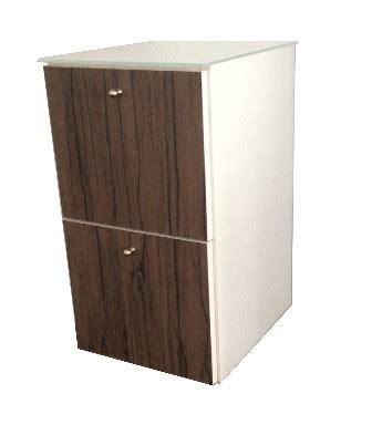 di gioia mobili mobili a disegno gioia catania