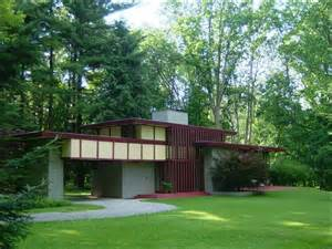 louis home ohio home designed by frank lloyd wright on the market