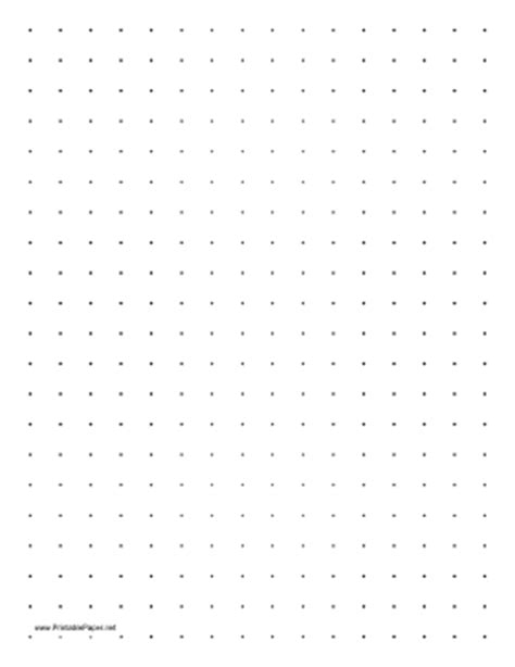 printable dot matrix paper miss tyler smith s montessori 9 12 class the quot dotty game quot