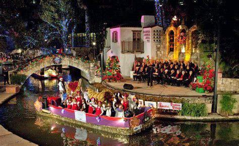boat store in san antonio ford holiday river parade san antonio shop across texas