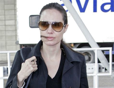 Nanny Spills The Beans by Judiciary Report And Brad Pitt Nanny Blabs