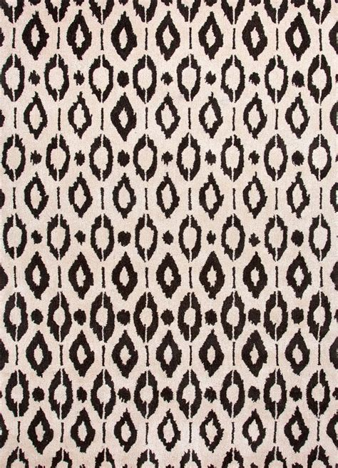 black and white leopard rug 162 best images about rugs on great deals casablanca and patio rugs