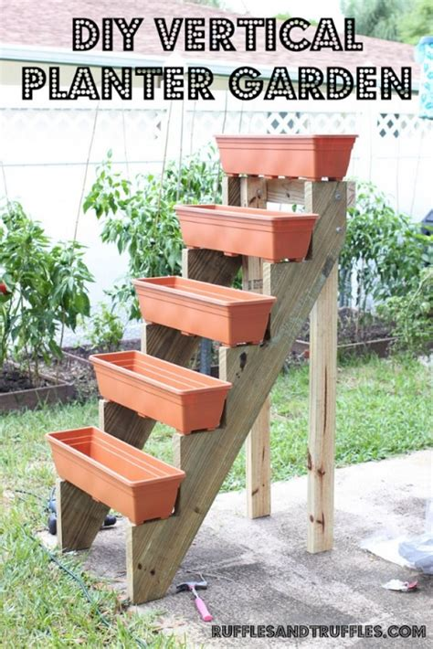strawberry planter ideas 9 unbeatable diy ideas for growing strawberries in a