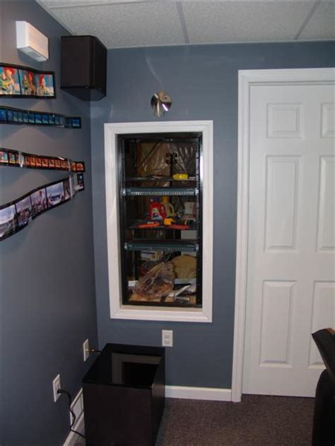 home server ideas diy a v rack avs forum home theater discussions and