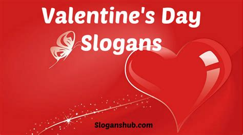 s day mp4 s day slogans 28 images s mores slogans poems spread s