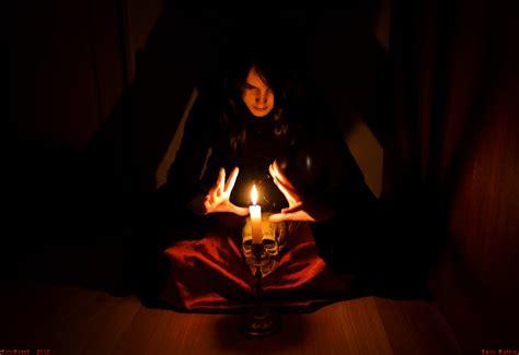 black magic story the black magic steemit