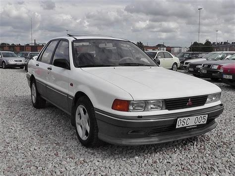 mitsubishi galant turbo 1989 mitsubishi galant 2000 turbo vr4 related infomation