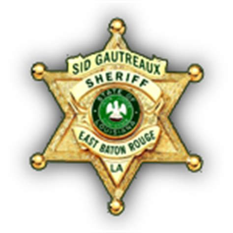 East Baton Sheriff Office by Ebr Sheriff S Office Gt Who We Are