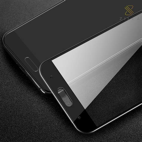 Zilla 3d Carbon Fiber Tempered Glass Curved Edge 9h 4wv6ie Gold zilla 3d carbon fiber tempered glass curved edge 9h for xiaomi mi5c black jakartanotebook