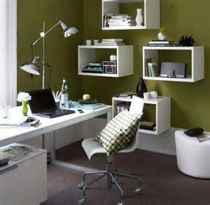 home office wall ideas beautiful home office decor ideas to created your perfect