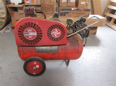 abi 247 contractor lighting vintage power tools in minneapolis minnesota by auctions for