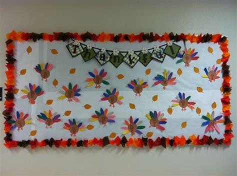 free kindergarten bulletin board ideas classroom decorations