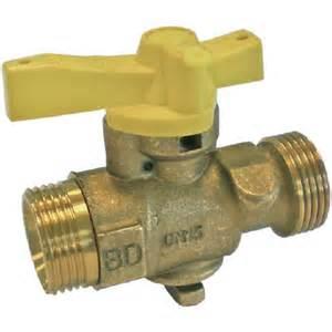 robinet d arr 234 t gaz mop 5 224 jonction sph 233 ro conique sans