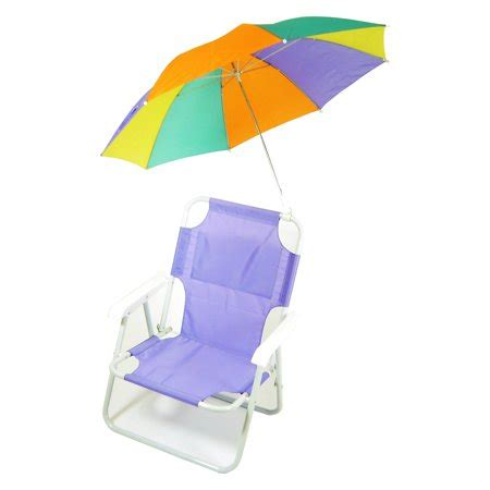 chair with umbrella attached walmart redmon outdoor baby chair with umbrella