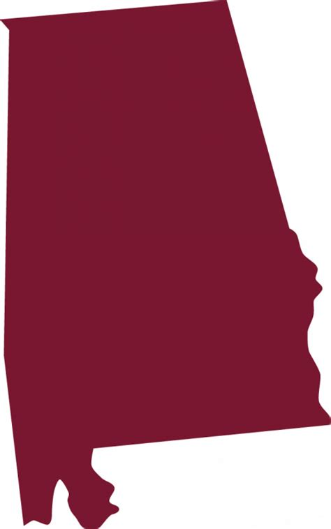 alabama state colors helpful resources banks family