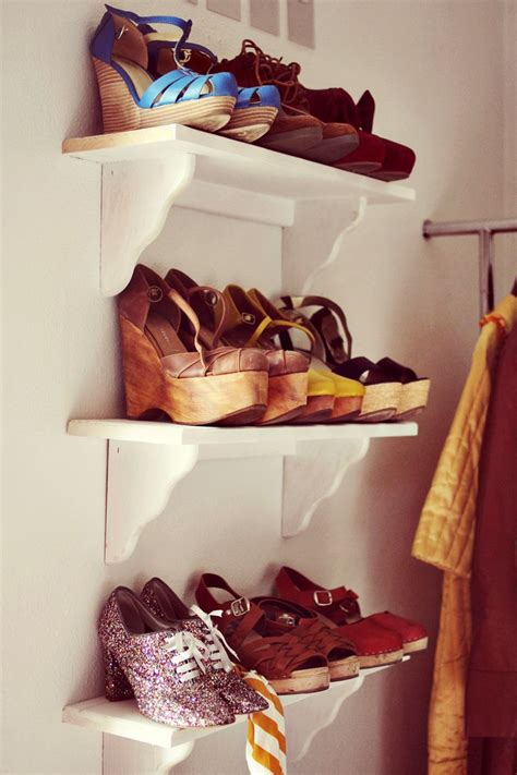 Decluttering Your Closet by 5 Helpful Tips For Decluttering A Closet Room Bath