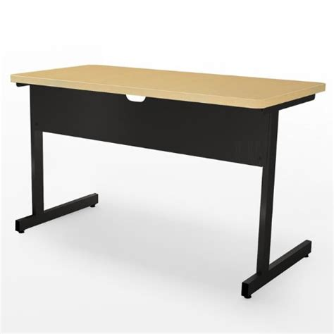 Drafting Table Ikea Drafting Tables Ikea Discounted September 2011 Save Price Drafting Tables Ikea