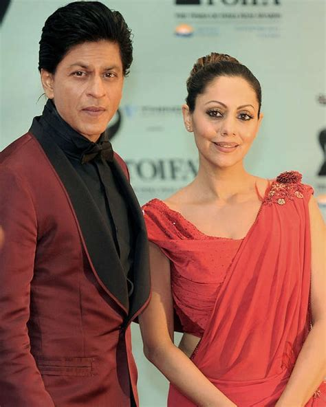 gauri khan full biography these star wives stand with their hubbies in their worst