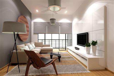 Condo Living Room Lighting Ideas Living Room Lighting Ideas Creating Spectacular Illumination Traba Homes