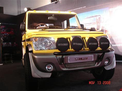 mahindra bolero pictures pin pictures of mahindra bolero sportz 2004 on