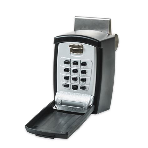 the key elements of great services car car window lock box car lock box window lock box