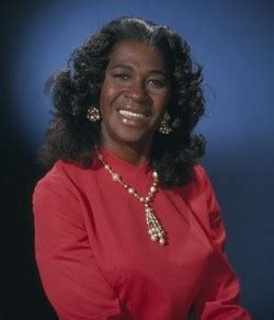 Lawanda page 1920 2002 find a grave memorial
