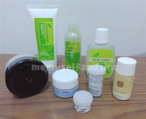 Obat Jerawat Larissa jerawat k o by larissa aesthetic center me myself and sinz