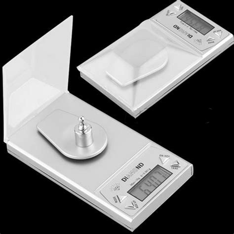 Timbangan Digital Pocket jual mini digital pocket scale 0 001g timbangan murah