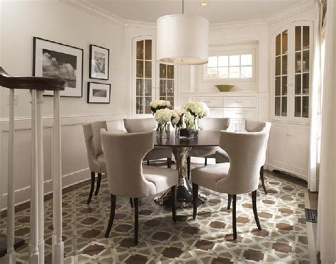dining room table top accessories peenmedia com round dining room table for 6 dining room top round tables