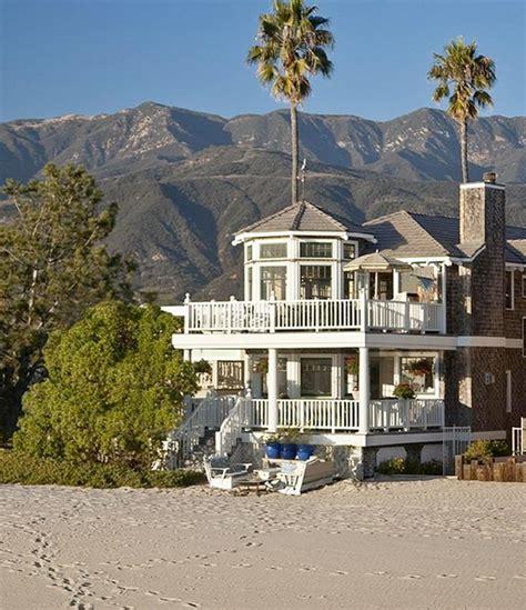 beach house styles house styles