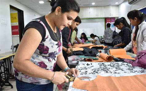 fashion design degree from home career in fashion designing inifd deccan pune