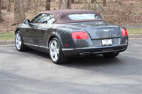 electric and cars manual 2009 bentley continental gtc parental controls service manual 2009 bentley continental gtc service manual free 2009 bentley continental gtc