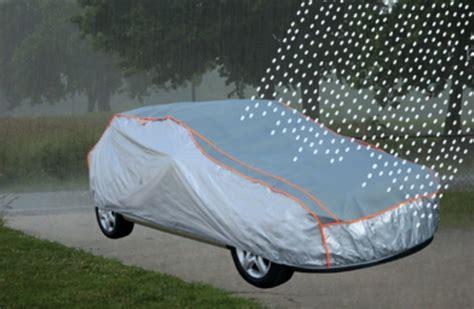 china car cover prevent hail scrlf china car