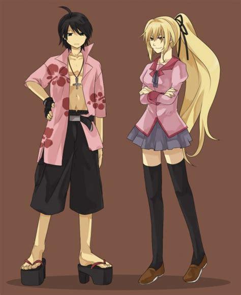 Oshino Meme Cosplay - monogatari image 140588 zerochan anime image board