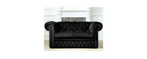 fabric chesterfield sofa bed chesterfield fabric sofa bed sofa beds