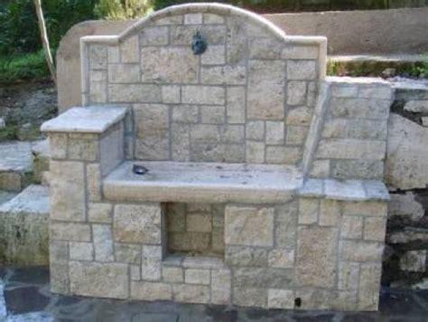 si può vendere una casa ipotecata vendita fontana in bozze di travertino arredo interno e