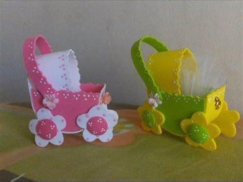 arreglos con palitos de paleta para bautizo dise 241 o y decoraci 243 n personalizada para recuerdos para baby shower foami recuerdos con foamy para baby shower bebe