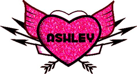 coloring pages of the name ashley ashley name graphics and gifs