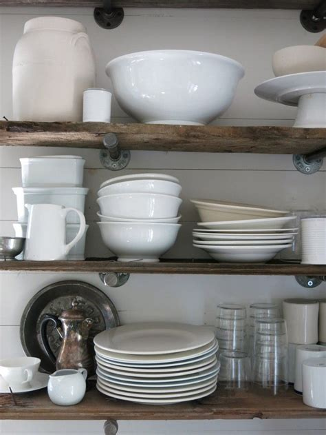 pipe shelves kitchen vote for the best kitchen in the remodelista considered design awards
