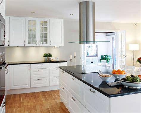 Klassisk Kjkken Stunning Sigdal Herregaard Kjkken U Arendal Kitchen Design