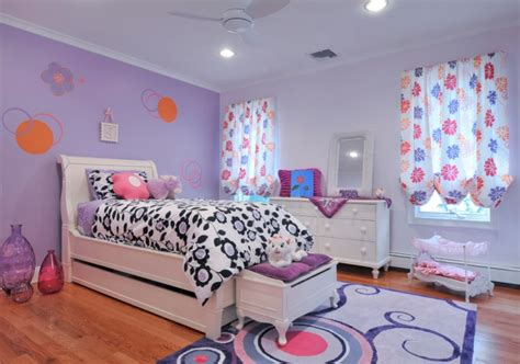 purple girl bedroom ideas 20 modern kids bedroom designs decorating ideas design