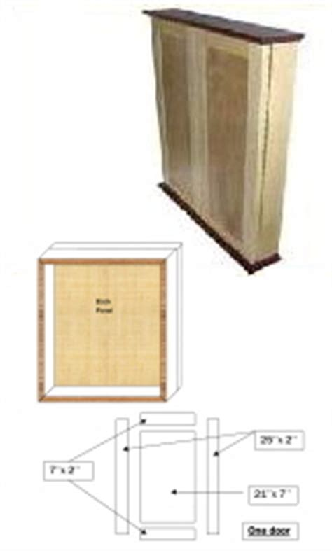 may 2015 page 119 woodworking project ideas