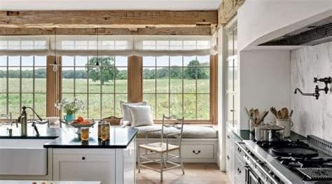 farmhouse kitchen design ideas 8 farmhouse kitchen design ideas https interioridea net