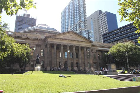 state library state library of melbourne by paul blogs