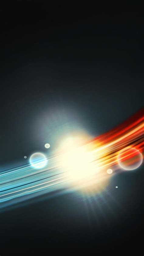 xperia z wallpaper for pc abstract xperia z wallpapers hd 200 xperia z1 zl