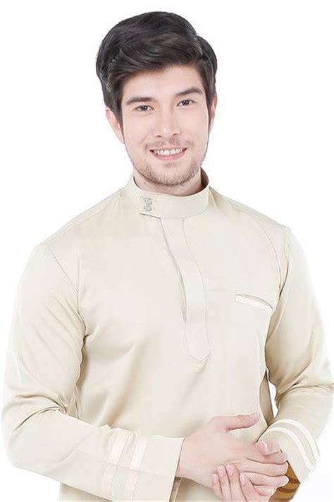 lelaki asia 40 best baju melayu lelaki images on pinterest