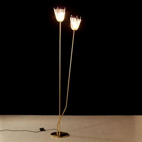 la murrina illuminazione lada quot la murrina quot illuminazione modernariato
