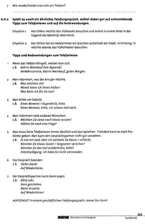Formele Brief Duits Voorbeeld Cv 2018 Voorbeeld Duitse Brief Formeel Cv Voorbeeld 2018